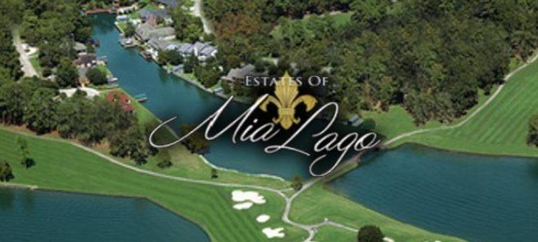 Mia Lago
