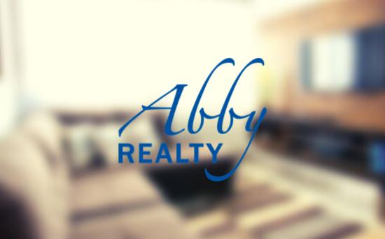 Rina Seidel — Abby Realty