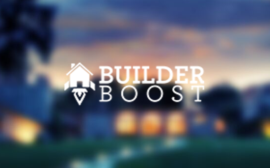 Builder Boost