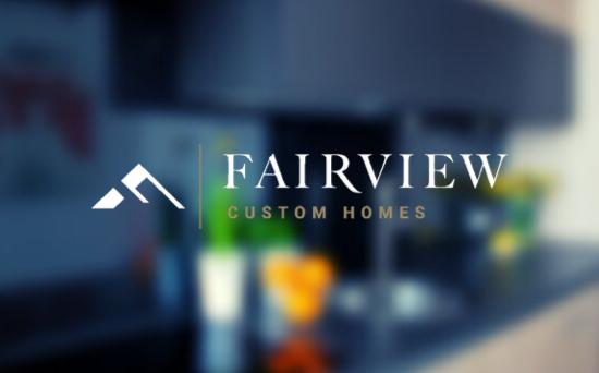 fairview-custom-homes