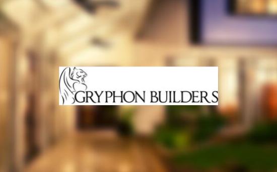 Gryphon Builders