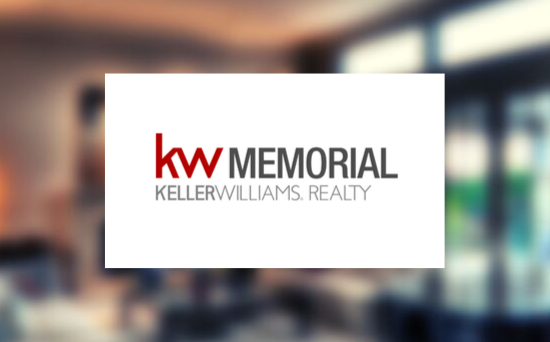 Joseph Diosana — Keller Williams Memorial