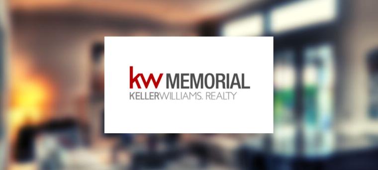 Joseph Diosana — Keller Williams Memorial