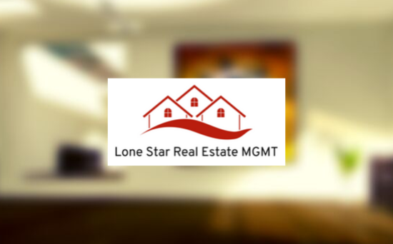 Mona Ashrafi – Lone Star Property Management