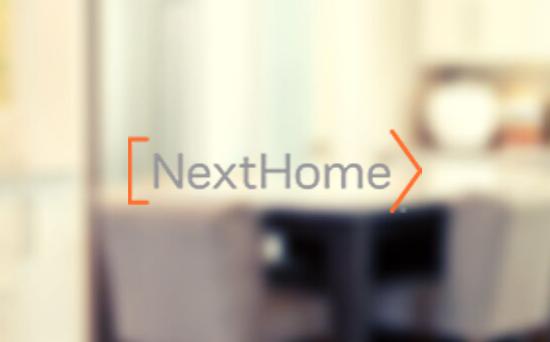 Candace Blue – Nexthome Elite Advisors