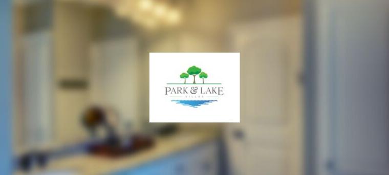 park-lake-builders