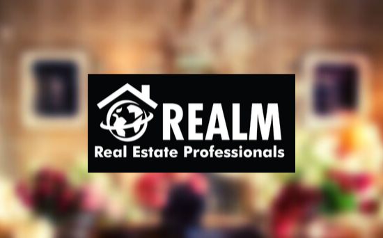 Jennifer Voskhul — Realm Real Estate