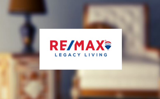 Wendy Mottern — Remax Legacy Living