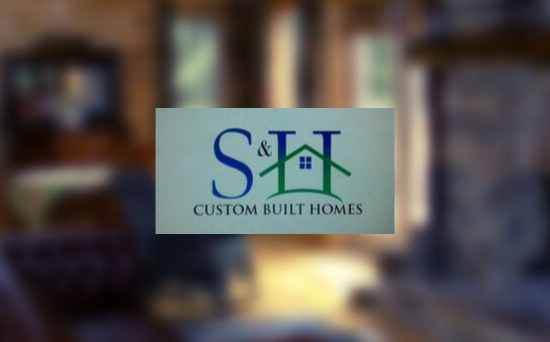 S&H Homes