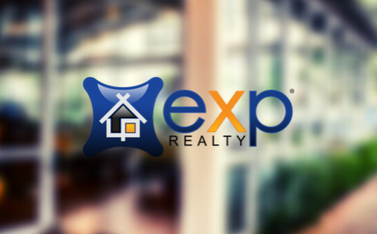 Kamica Hampton — eXp Realty