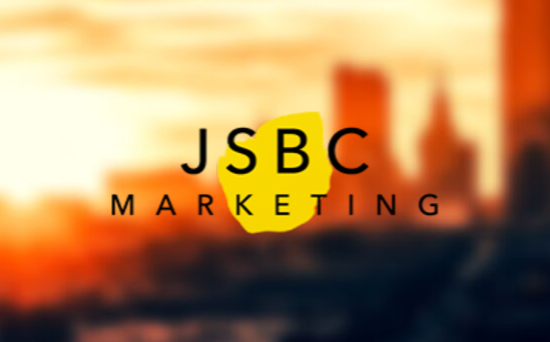 JSBC Marketing