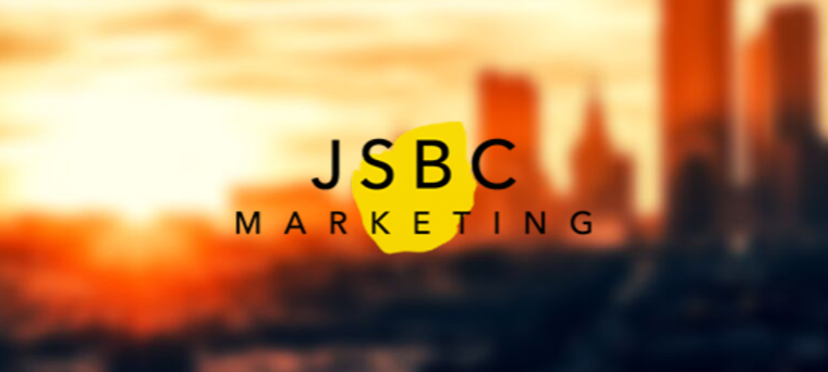JSBC Marketing